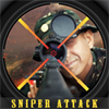 Sniper Counter Attack