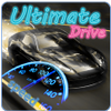 Ultimate Drive