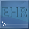 EHR Health Care