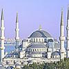 جد مسجدك