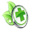 الطب البديل و التداوى بالاعشاب