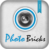 Photo Bricks - Collage Share