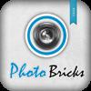 Photo Bricks - Collage Share