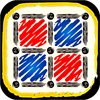 Dots Puzzle - Sharp Your Brain