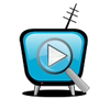 Video search player